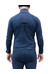 Kask of Sweden M's Rider Suit Nightblue